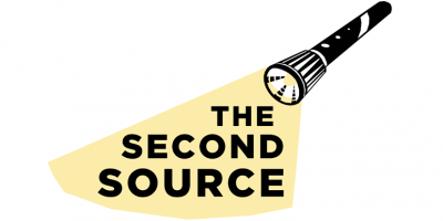 The Second Source